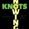 "Review of Natalie Loveless (ed.) ""Knowings and Knots: Methodologies and Ecologies in Research-Creation"""