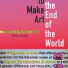"Review of Natalie Loveless ""How to Make Art at the End of the World: a Manifesto for Re-search-Creation"""