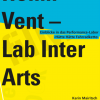 Helmi Vent – Lab Inter Arts